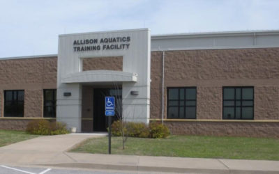 US Army Corps of Engineers, Louisville District SDVOSB Multiple Award Task Order Contract (MATOC): Allison Aquatics Training Facility (AATF)